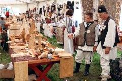 Albac- Traditii populare