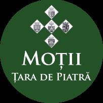 Moti – Tara de piatra
